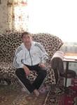 Evgeniy, 43  , Tayga
