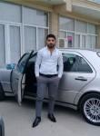 Nurik, 31  , Shamakhi