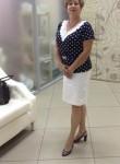 Tatyana, 55, Volgograd