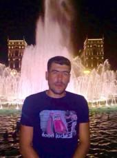 Tair, 36, Azerbaijan, Qaracuxur