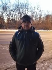 Aleksey , 40, Russia, Tyukalinsk