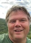 Mike, 50  , Aichach