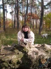 Alla, 44, Ukraine, Kiev