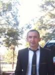 Arzuman , 37  , Baku