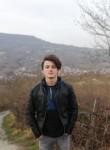 Baris, 18  , Trabzon