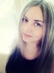 Zhanneta, 36, Rostov-na-Donu
