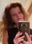 Olya, 33  , Kuyeda
