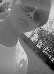 Lera_404, 19  , Serhiyivka
