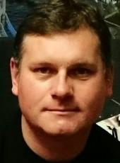 Andrey , 38, Belarus, Minsk