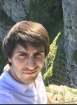 Georgi, 27, Sochi
