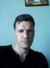 Ruslan , 43, Russia, Moscow