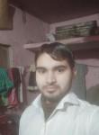 Gagan , 23  , Ghaziabad