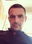Aleksandr, 41 год, Джубга