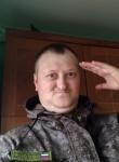 Oleg, 35, Kharkiv