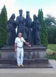 Vladimir, 65  , Arzamas