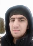 Dmitriy , 25  , Bogorodskoye (Kirov)