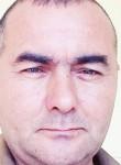 Ali, 43  , Tashkent