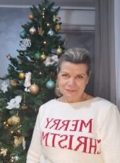 Marina, 59, Italy, Rome