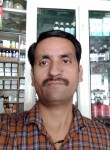 t.s.bisht, 38  , Delhi