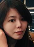 米紗, 34, Taipei