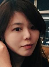 米紗, 35, China, Taipei