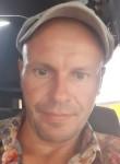 Sergey, 39  , Belaya Glina