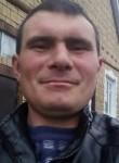 Aleksiy, 38  , Alatyr