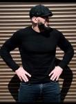KKKK, 28  , Babayurt