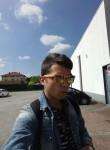 Андре, 25, Horodenka