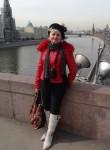 ZOYA, 74  , Kamyshin