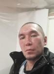 Vadim, 33  , Labytnangi