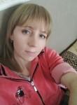 Larisa, 40  , Lityn