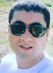 Muzaffar , 34  , Andijon