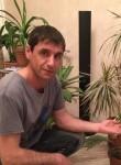 Viktor, 41  , Terney