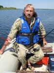 Nik, 55  , Moscow