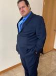 Francisco, 53  , Akron