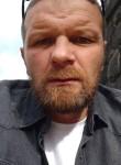 Fik, 44  , Pilsen