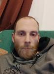 Alexandre Vens, 33  , Orleans