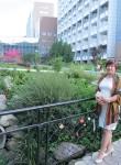 Мелания, 58  , Norilsk
