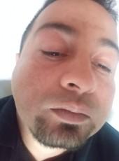 Andres, 30, Colombia, Facatativa
