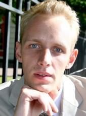 Gospodin, 41, Russia, Saint Petersburg