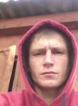 Aleksandr, 32  , Cluj-Napoca