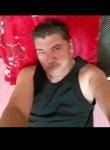 Francisco manoel, 51  , Guarulhos