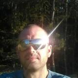 xxxNxxx, 36  , Zalishchyky