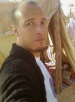 Youcef, 35  , Algiers