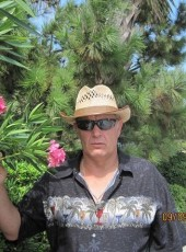 Valeriy, 61, Russia, Rostov-na-Donu