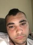 Austin eugenejones, 22  , Mattoon