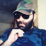 فهد, 32  , Damascus