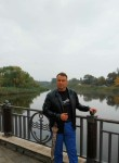 Vladimir, 48  , Feodosiya