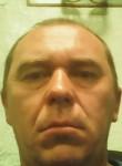 Lekha, 45  , Verkhniy Tagil